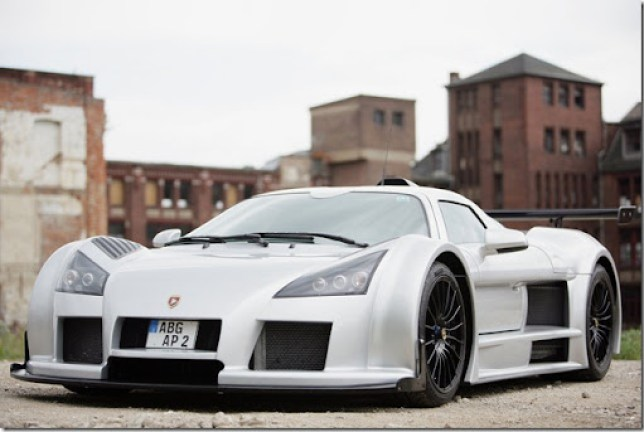 Gumpert-Apollo_2008_1280x960_wallpaper_02