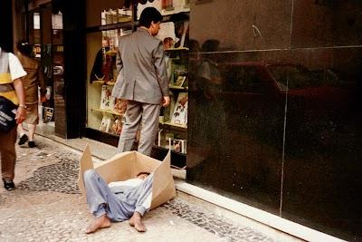 Businessman:Boy in box.jpg