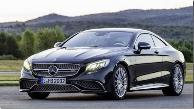 Mercedes-S65-Coupe-1