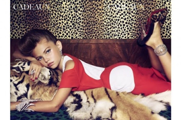 vogue-paris-kids