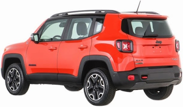 jeep_renegade_trailhawk_br-spec_4