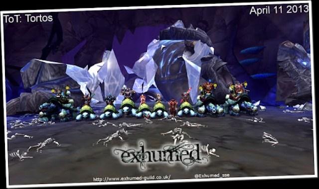 2013-04-11_exhumed_tot_tortos_000