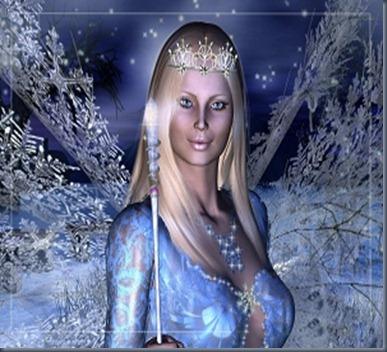 reina-hada-de-invierno
