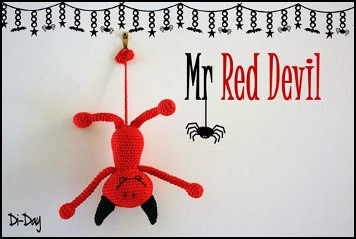 Red_Devil_01