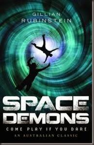 RubinsteinG-SpaceDemons