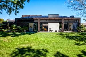 casa-fachada-de-madera