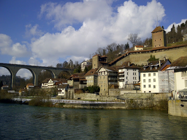 Fribourg-20130209-00142.jpg