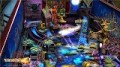 Sorcerers Lair Table08.jpg