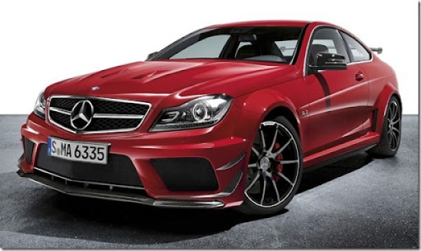 autowp.ru_mercedes-benz_c63_amg_black_series_coupe_23[2]