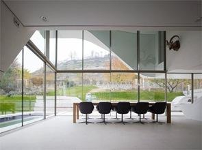 Diseño-de-interiores-en-haus-am-weinberg