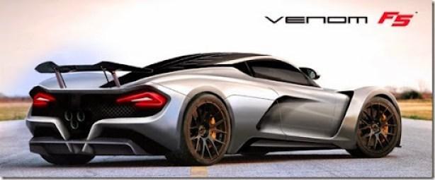 Venom-F3-3