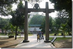 2011-10-23 彰化台南二日遊 018