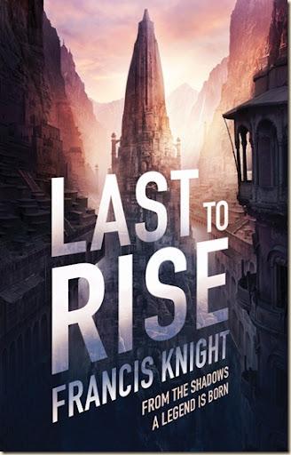 KnightF-LastToRise