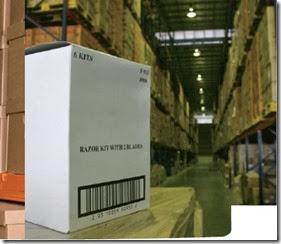 box-bar-code-2012-04-13_203822