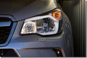 2014-Subaru-Forester-4[5]