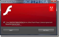 Flash Player_thumb