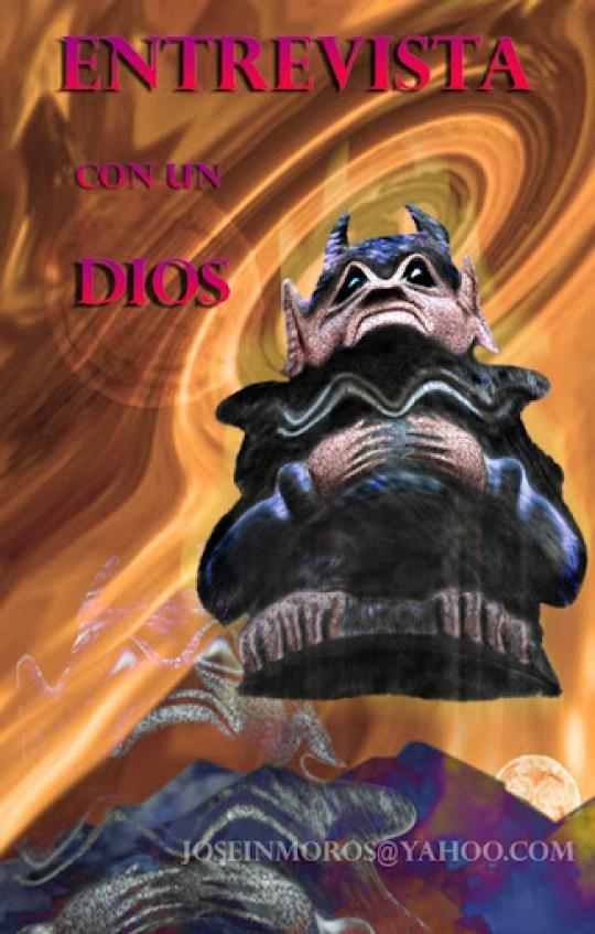El dios 01 copy copy