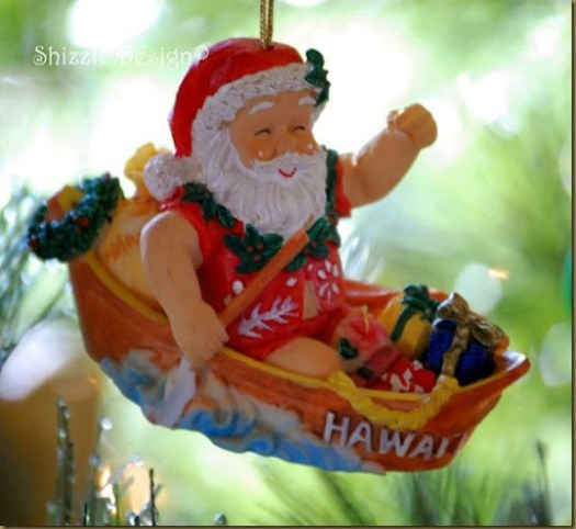 christmas tree 17 rc