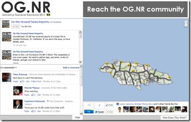 OG.NR Election Map 2011-nohide