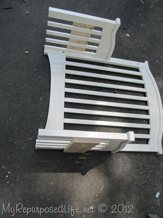 repurposed crib toybox bench (17)