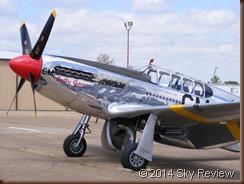 p51, Mustang, WWII, Flying, Aviation, History, Aerobatics