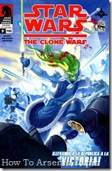 P00016 - Star Wars_ The Clone Wars - In Service Of The Republic, Part 3 of 3 v2008 #9 (2009_9)