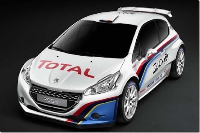 Peugeot-208-Type-R5-01