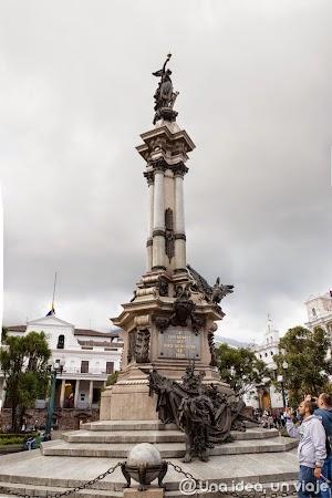 Quito-que-ver-hacer-visitas-imprescindibles-un-dia-unaideaunviaje-12.jpg