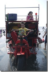 2011-10-22 彰化台南二日遊 033