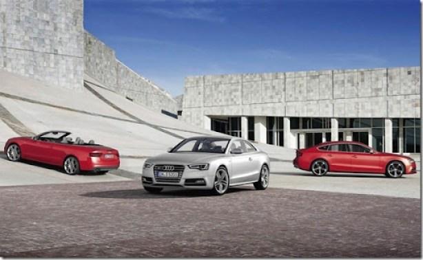 Audi S5 (4)