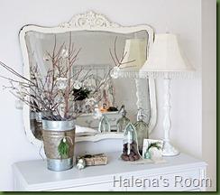 Halena's room 7