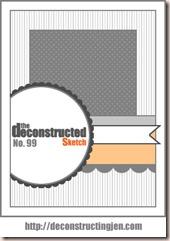 deconstr sketch99
