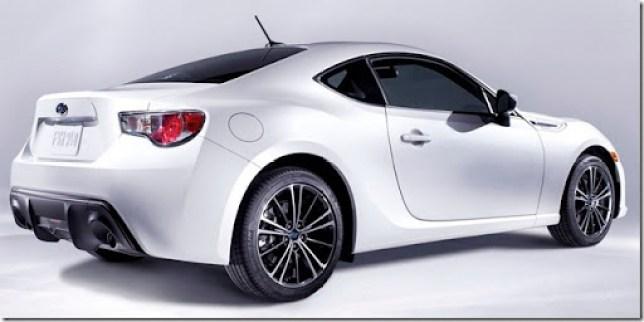 2013-Subaru-BRZ-Carscoop2_1