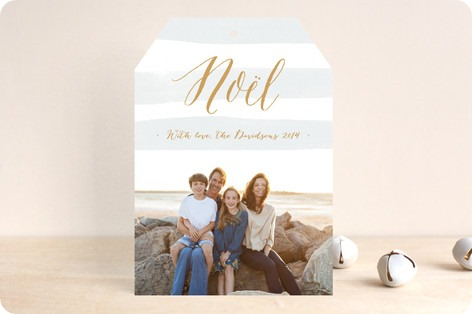 Christmas Card Ideas Two 150 Giveaways To Minted 320