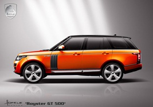 Hofele-Design-Range-Rover-Mk4-2