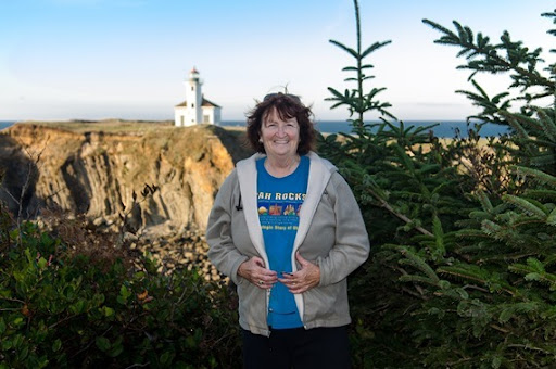 Day 3 Cape Arago Lighthouse (9 of 16)