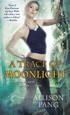 Pang_Trace-of-Moonlight_final-cover-626x1024