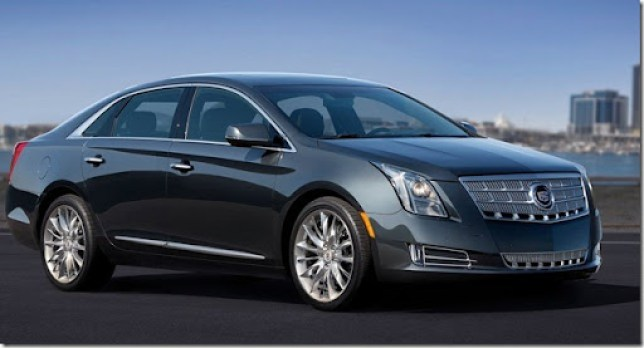 Cadillac-XTS_2013_1280x960_wallpaper_01