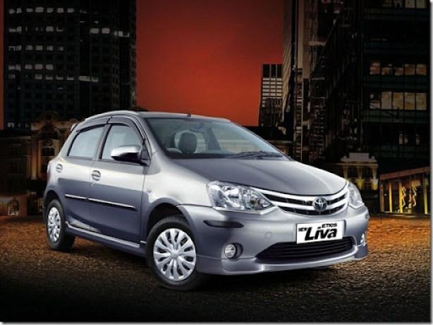 2013-Toyota-Liva