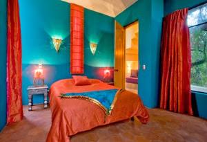 habitacion-con-decoracion-marroqui