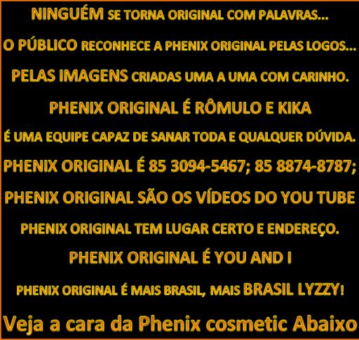 Snap_2011.07.15 13.49.08_002