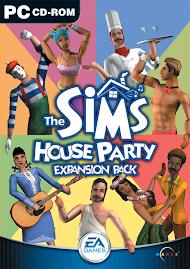 Carátula House Party (2).png