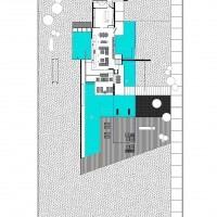 Plano-Casa-H3-por-estudio-de-arquitectos-314