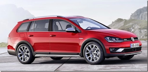 golf-alltrack-1
