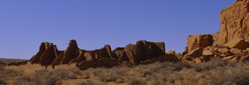 Chaco Canyon_053