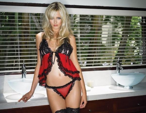 Danielle Roberts 5