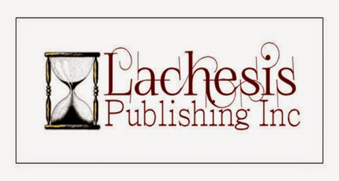 BARNETT-LACHESIS-LOGO
