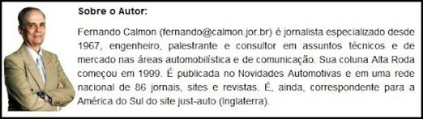 fscalmon23_thumb133322[3][2]