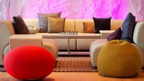 diseño-de-muebles-sillon-moderno