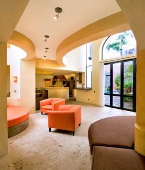 casa-arquitectura-mexicana